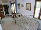 Appartamento in affitto, Forte Dei Marmi - Centrale -  5