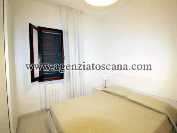 Villa in affitto, Forte Dei Marmi - Centrale -  23