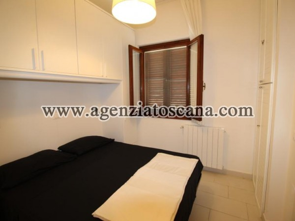 Villa in affitto, Forte Dei Marmi - Centrale -  12