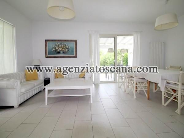 Villa in affitto, Forte Dei Marmi - Centrale -  4