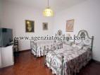 Villa in affitto, Forte Dei Marmi -  28