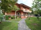 Villa in affitto, Forte Dei Marmi -  1