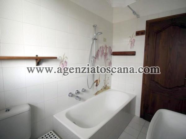 Villa in affitto, Forte Dei Marmi -  20