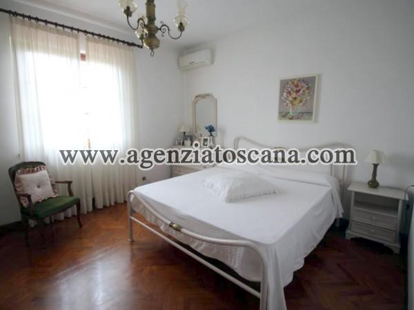 Villa in affitto, Forte Dei Marmi -  18