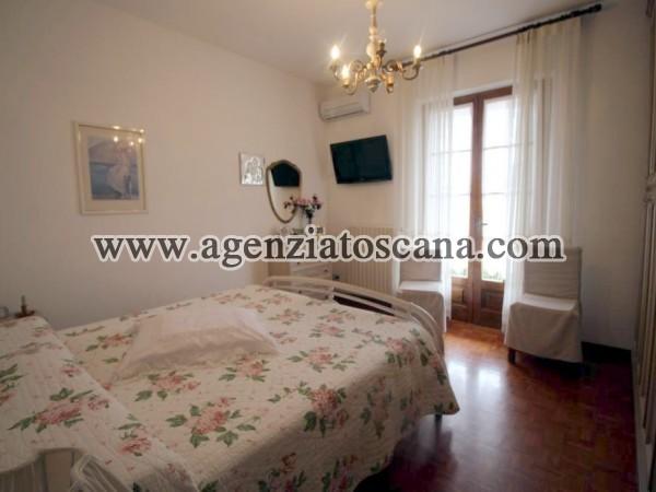 Villa in affitto, Forte Dei Marmi -  26
