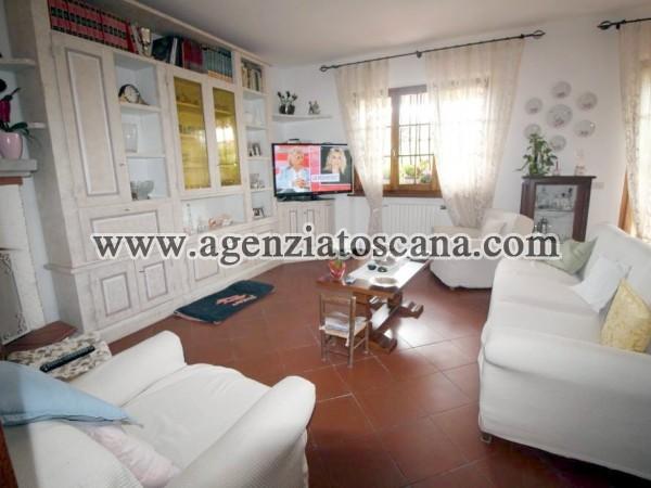 Villa in affitto, Forte Dei Marmi -  7