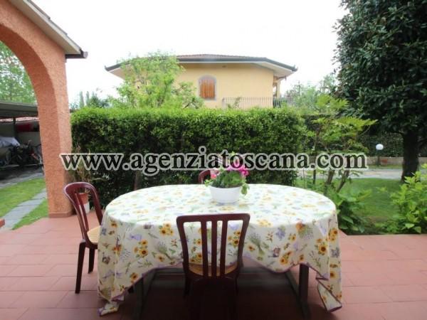 Villa in affitto, Forte Dei Marmi -  4