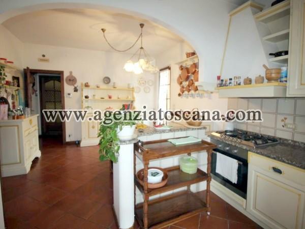 Villa in affitto, Forte Dei Marmi -  12