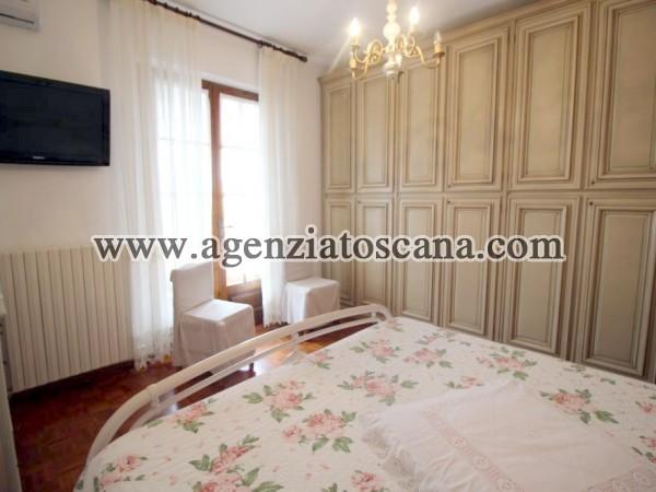 Villa in affitto, Forte Dei Marmi -  27