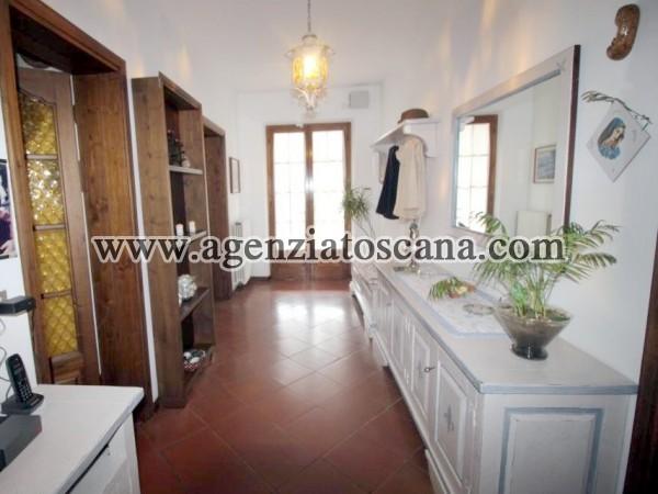 Villa in affitto, Forte Dei Marmi -  14