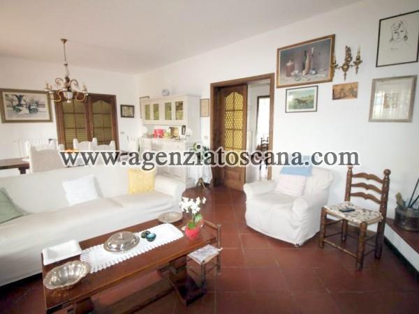 Villa in affitto, Forte Dei Marmi -  8