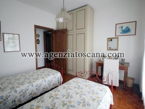 Villa in affitto, Forte Dei Marmi -  29