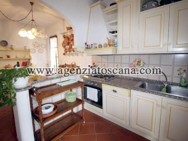 Villa in affitto, Forte Dei Marmi -  11