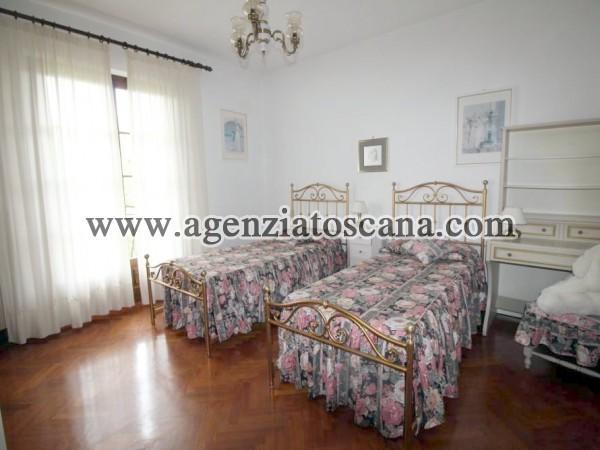 Villa in affitto, Forte Dei Marmi -  22