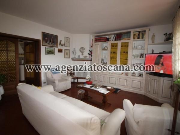 Villa in affitto, Forte Dei Marmi -  5
