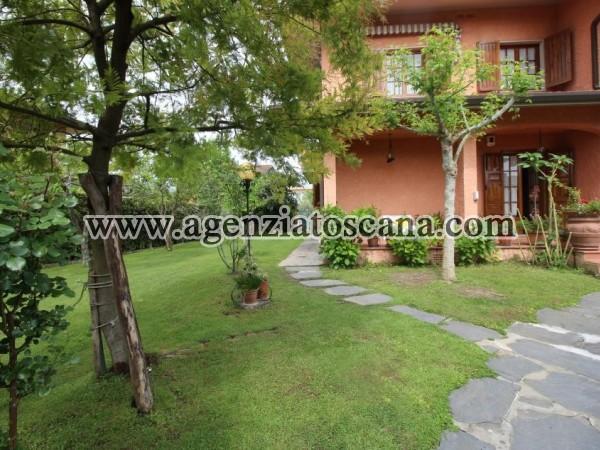 Villa in affitto, Forte Dei Marmi -  3