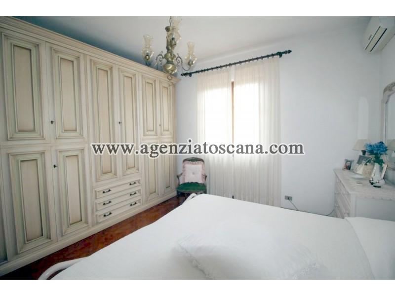 Villa in affitto, Forte Dei Marmi -  19