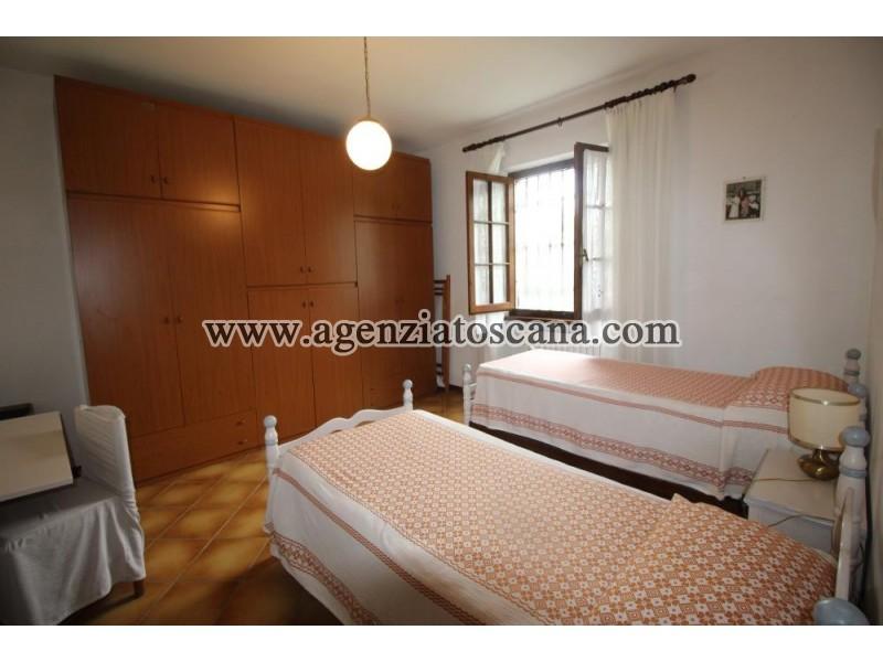 Villa in affitto, Forte Dei Marmi -  15