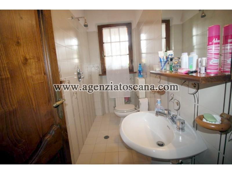 Villa in affitto, Forte Dei Marmi -  13