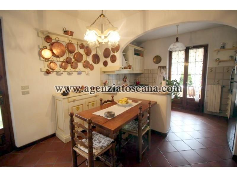 Villa in affitto, Forte Dei Marmi -  10