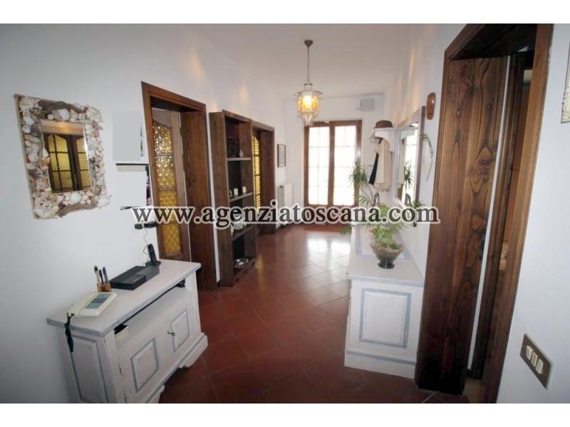 Villa in affitto, Forte Dei Marmi -  16