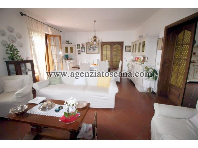 Villa in affitto, Forte Dei Marmi -  6