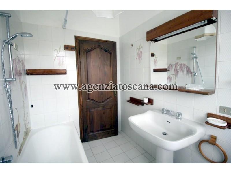 Villa in affitto, Forte Dei Marmi -  21