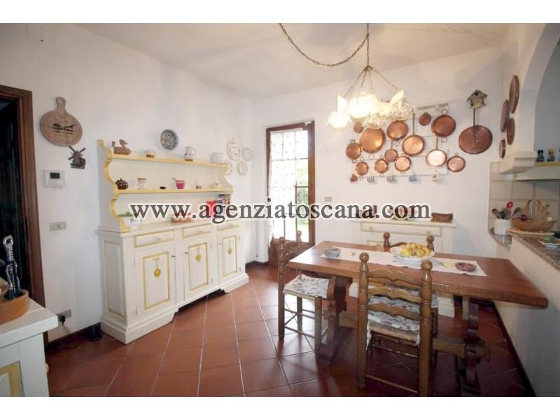 Villa in affitto, Forte Dei Marmi -  9