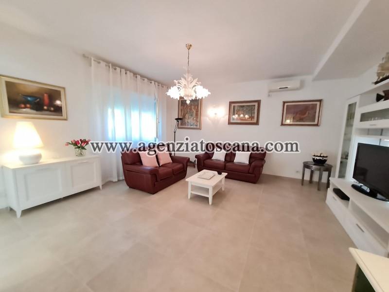 вилла за арендная плата, Forte Dei Marmi - Centrale -  10