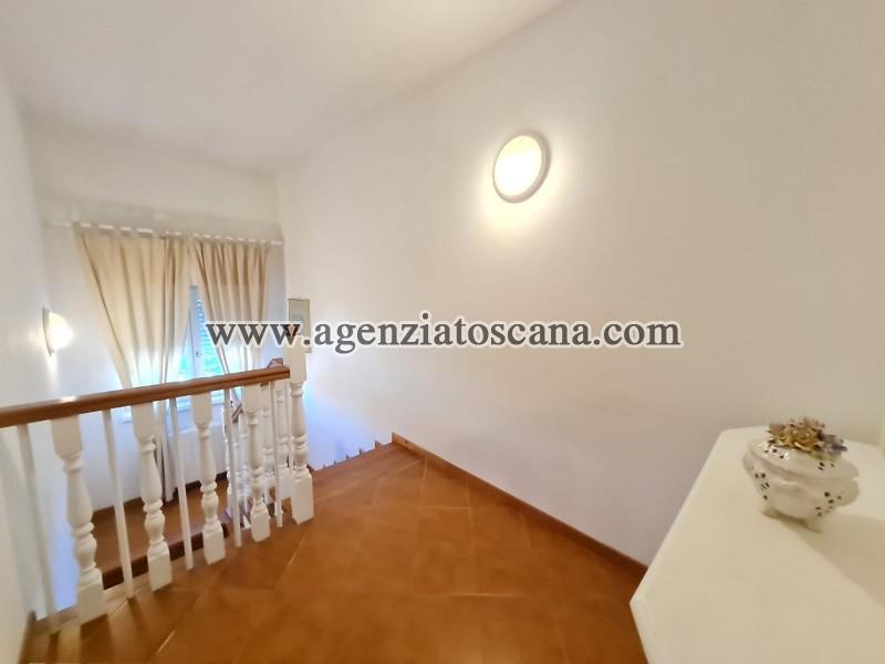 вилла за арендная плата, Forte Dei Marmi - Centrale -  32