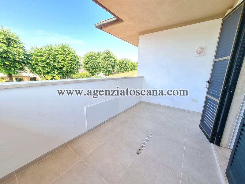 вилла за арендная плата, Forte Dei Marmi - Centrale -  31