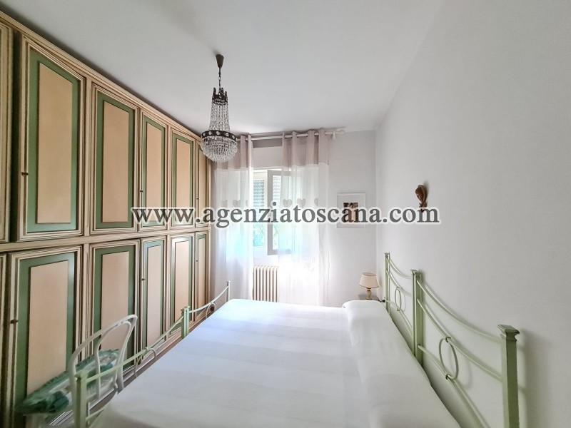 вилла за арендная плата, Forte Dei Marmi - Centrale -  20