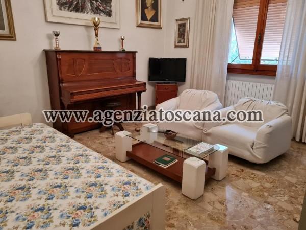 Villa in affitto, Forte Dei Marmi - Centrale -  14