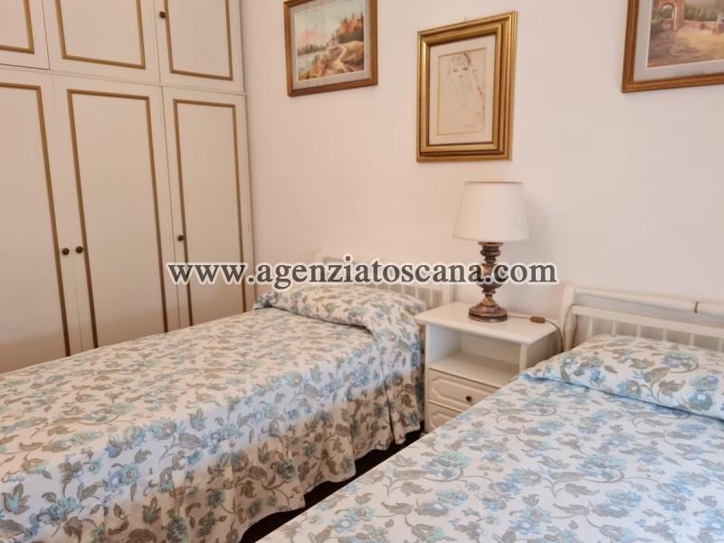 вилла за арендная плата, Forte Dei Marmi - Centrale -  17