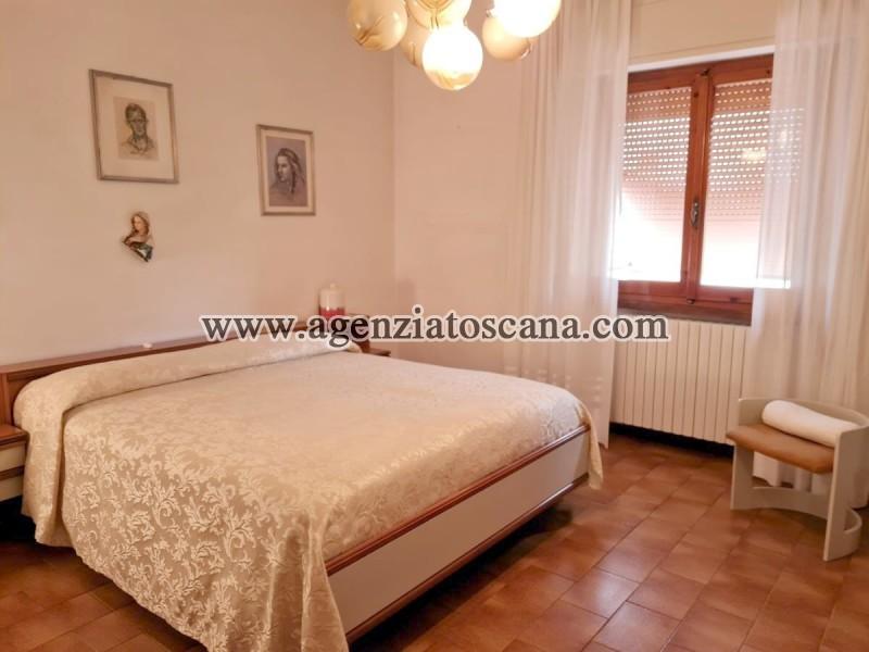 вилла за арендная плата, Forte Dei Marmi - Centrale -  18
