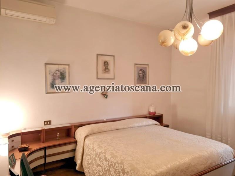 вилла за арендная плата, Forte Dei Marmi - Centrale -  19