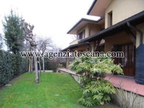 Villa in affitto, Forte Dei Marmi - Caranna -  13