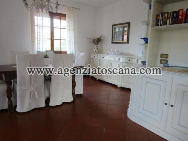 Villa in affitto, Forte Dei Marmi - Caranna -  4