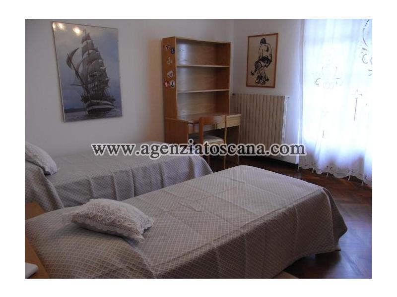 вилла за арендная плата, Forte Dei Marmi - Caranna -  8