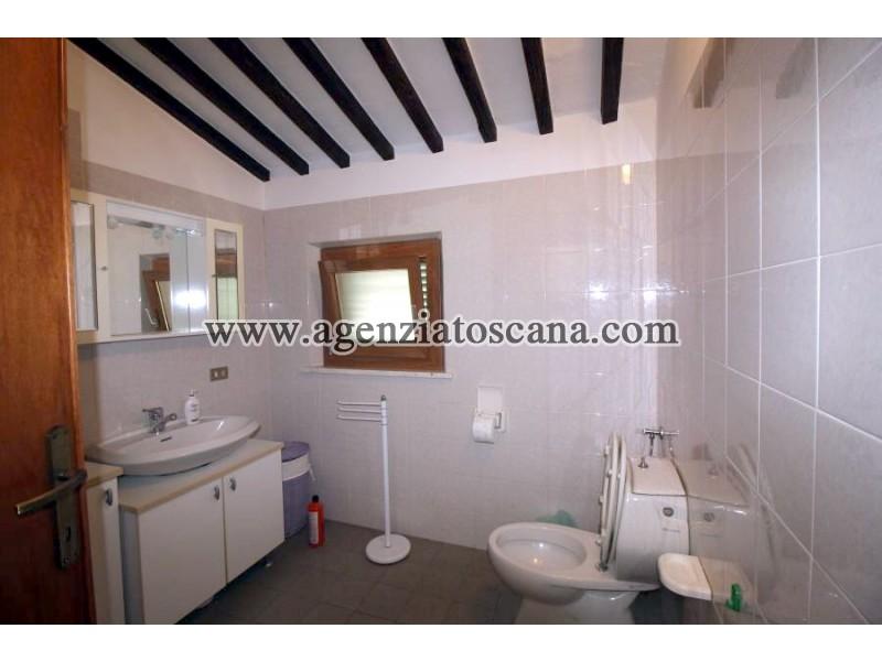 Appartamento in affitto, Forte Dei Marmi - Centro Storico -  15