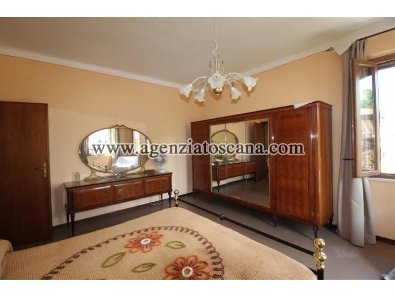 Appartamento in affitto, Forte Dei Marmi - Centro Storico -  11