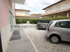 Appartamento in affitto, Forte Dei Marmi - Centrale -  28