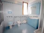 Appartamento in affitto, Forte Dei Marmi - Centrale -  26