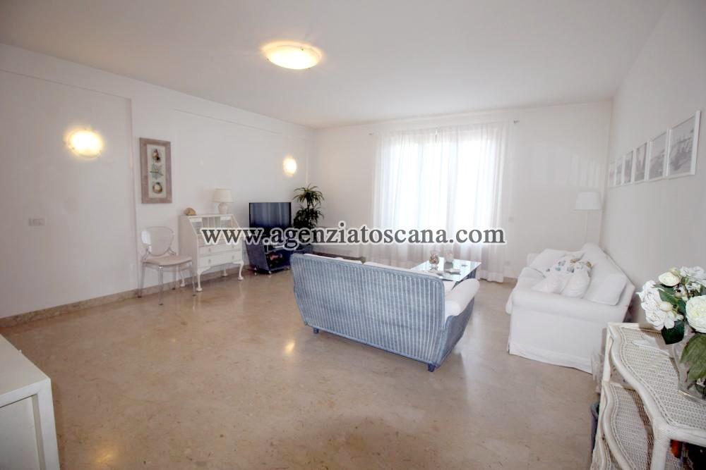 квартира за продажа, Forte Dei Marmi - Centrale -  1