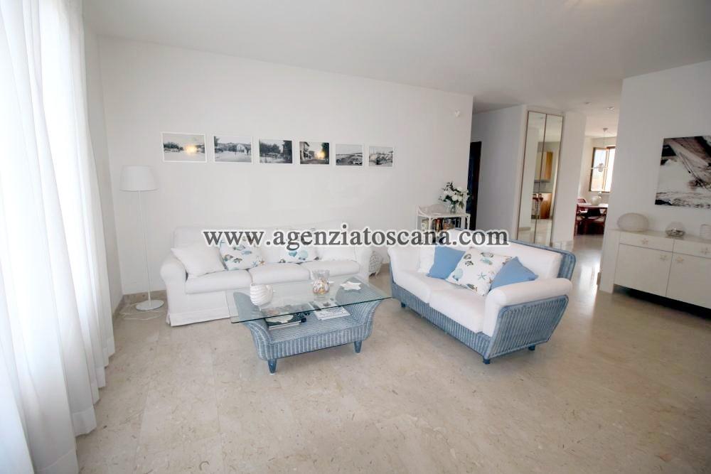 квартира за продажа, Forte Dei Marmi - Centrale -  0