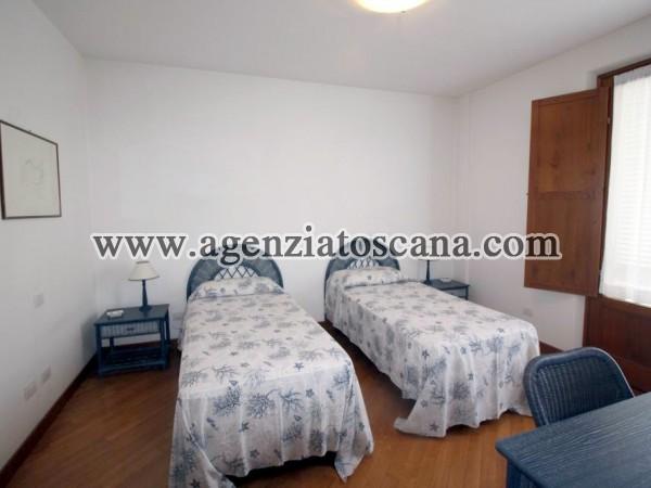 Appartamento in affitto, Forte Dei Marmi - Centrale -  22