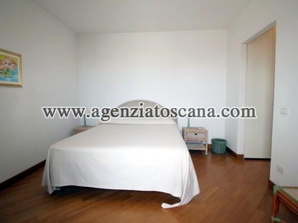 Appartamento in affitto, Forte Dei Marmi - Centrale -  19