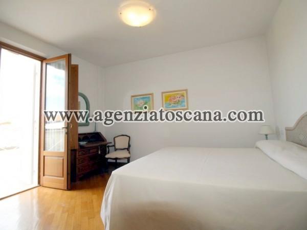Appartamento in affitto, Forte Dei Marmi - Centrale -  18