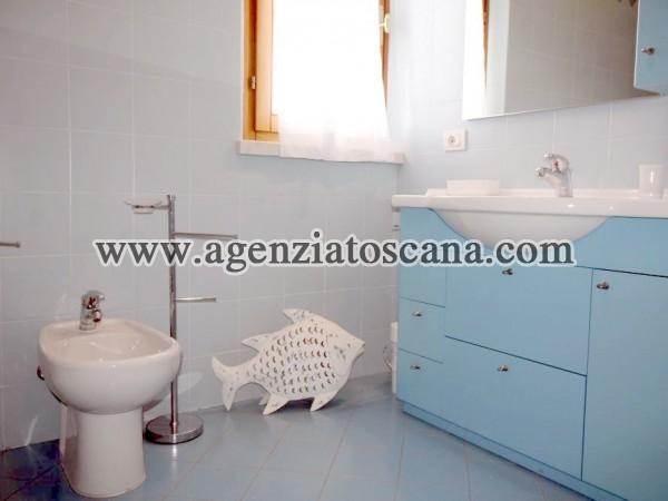 Appartamento in affitto, Forte Dei Marmi - Centrale -  27