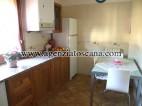 Appartamento in affitto, Forte Dei Marmi -  4